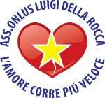 ONLUS Luigi Della Rocca